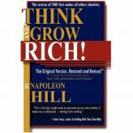 Think and Grow Rich - The Original