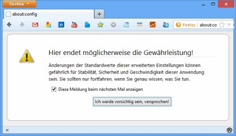 Firefox_about-config-1